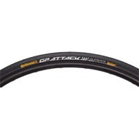 Continental Grand Prix Attack Front Tire 2016