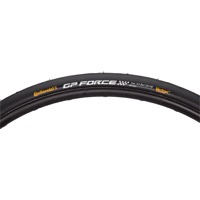 Continental Grand Prix Attack/Force Tire Combo