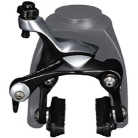 Shimano BR-9010 Direct Mount Dura-Ace Brake