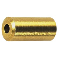 Wheels Manufacturing Brass Ferrules