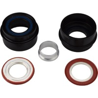 Problem Solvers PF30 to GXP Bottom Bracket