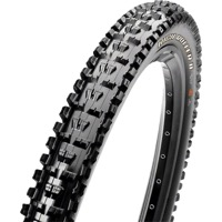 "Maxxis High Roller II DC/EXO TR 29"" Tire"