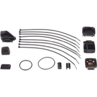 Sigma Sigma Kits Comp Part Sigma Wireing Kit Frt or Rear-long Cable Fits All