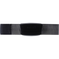 Garmin HRM3 Premium Heart Rate Soft Strap