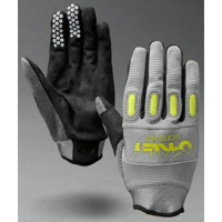 Oakley Factory Gloves - Sheet Metal