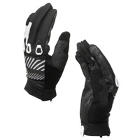 Oakley Automatic Gloves - Black