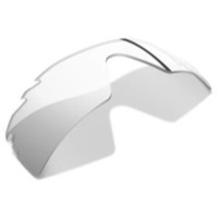 Oakley Radarlock XL Replacement Lenses