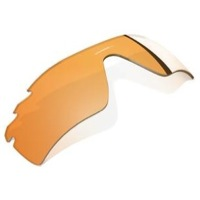 Oakley Radarlock Path Replacement Lenses