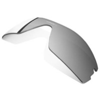 Oakley Radar Pitch Replacement Lenses
