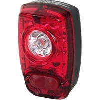 CygoLite Hotshot SL 30 USB Tail Light