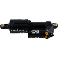 Cane Creek Double Barrel Air CS Rear Shock