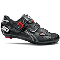 Sidi Genius Fit Carbon Road Shoes