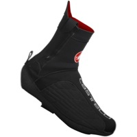 Castelli Narcisista All-Road Shoe Covers - Black
