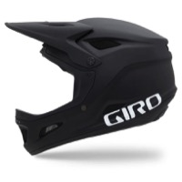 Giro Cipher Helmet 2016 - Matte Black