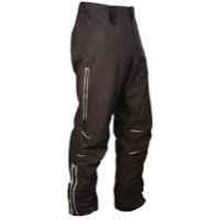 Showers Pass Mens Refuge Pants - Graphite