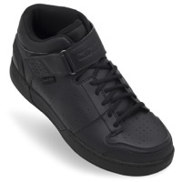 Giro Jacket Mid Mountain Shoes - Black