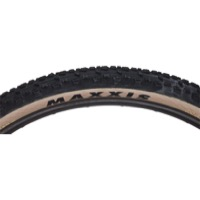 "Maxxis Ardent 29"" Tire"
