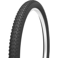 "Kenda Honey Badger DTC 26"" Tire"