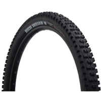 "Maxxis High Roller II 3C/EXO TR 27.5"" Tire"