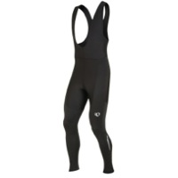 Pearl Izumi Select Thermal Bib Tights