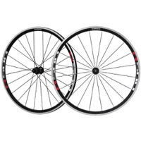 Shimano WH-R501-30 Clincher Wheelsets
