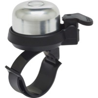 Incredibell Adjustabell 2 Bell