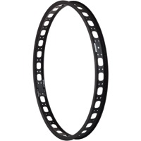 "Surly Rabbit Hole 26"" Rims"