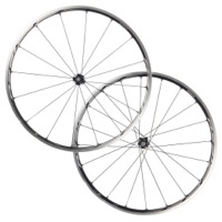 Shimano WH-RS81-C24-CL Clincher Wheelset