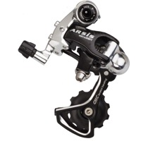 MicroShift RD-67 Arsis Rear Derailleur - 10 Speed