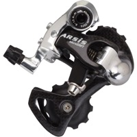 MicroShift RD-69 Arsis Rear Derailleur - 10 Speed