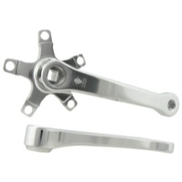 Interloc Racing Design Mjolnir SS Crank Arms