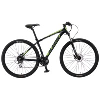 KHS Winslow Complete Bike - 29""