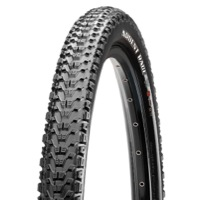 "Maxxis Ardent Race Tubeless Ready 26"" Tire"