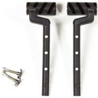 Ortlieb Ultimate 6 Handlebar Adaptor Support