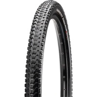 "Maxxis Ardent Race 3C/EXO/TR 27.5"" Tire"