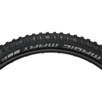 "Schwalbe Magic Mary SS TLE TrailStar 27.5"" Tire"