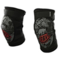 Troy Lee Semenuk Knee Guards