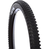 "WTB Breakout TCS Tough FR 27.5"" Tire"