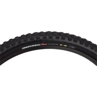 "Kenda Nevegal DTC SCT 26"" Tire"