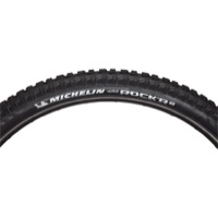 "Michelin Wild Rock'R2 Advanced Reinforced 29"" Tire - Tubeless Ready"