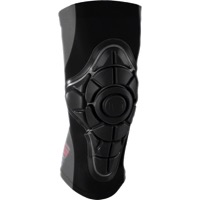 G-Form Pro-X Knee Pads - Charcoal