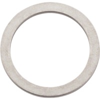 Surly Mr. Whirly Drive Arm Stop Washer