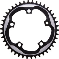 Sram Force1 X-Sync Chainring - 110mm BCD