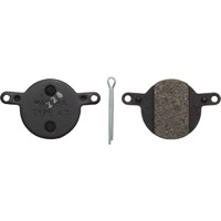 Magura Disc Brake Replacement Pads