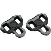 Garmin Vector Pedal Cleats