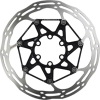 Sram Centerline 2-Piece Disc Rotors