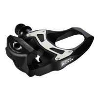 Shimano PD-5800 105 Pedals