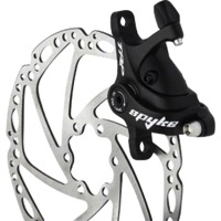 TRP Spyke Mechanical Disc Brakes