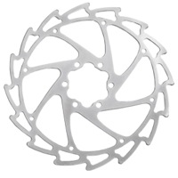 Alligator Wind Cutter Disc Brake Rotor