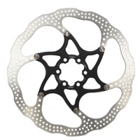 TRP 2 Piece Disc Brake Rotors